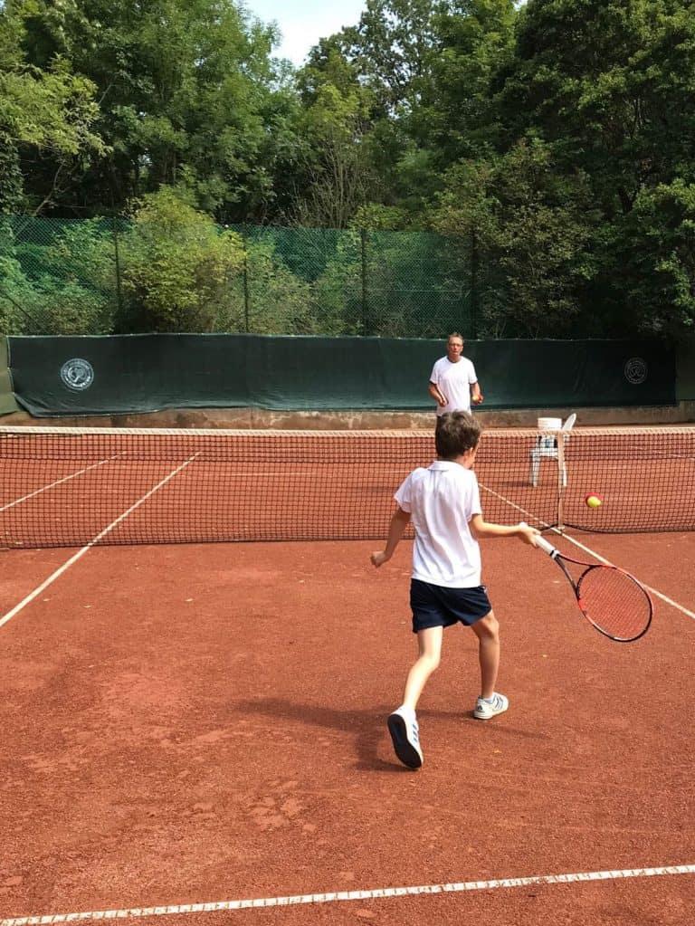 gyerek-tenisz-3